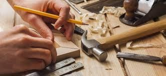 Woodworking image