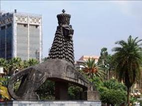 Addis Ababa, Ethiopia Escorts