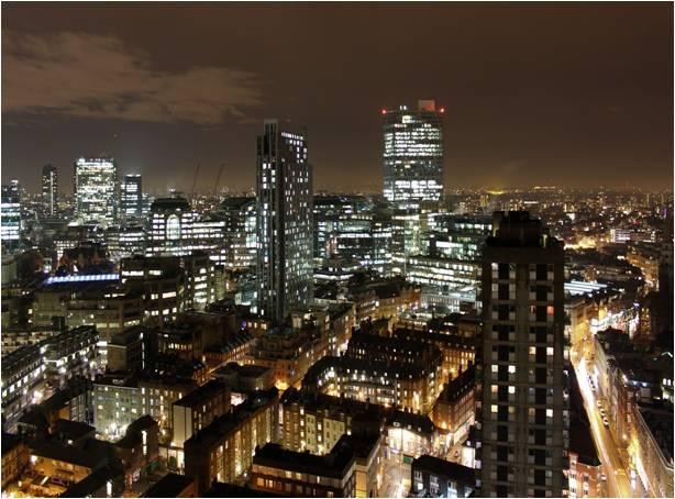 Aldgate London Escorts