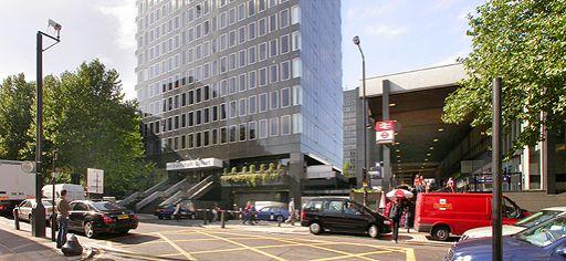 Edgware Road London Escorts