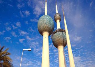 Kuwait city Escort Model From Elite London Escorts