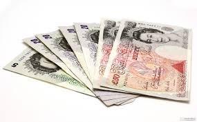 London Escorts Finances