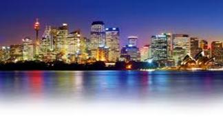 Sydney, Australia Escort