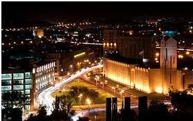 Yerevan Model From London Escorts
