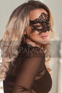 Rafaella, South Kensington, Eastern European  Escort