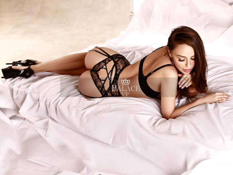Cataleya, Kensington, Eastern Europe Escort