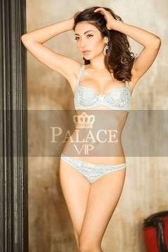 Jasmine, Outcall Only, Russian  Escort