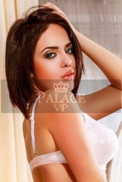Nadine, Marylebone, Eastern European  Escort