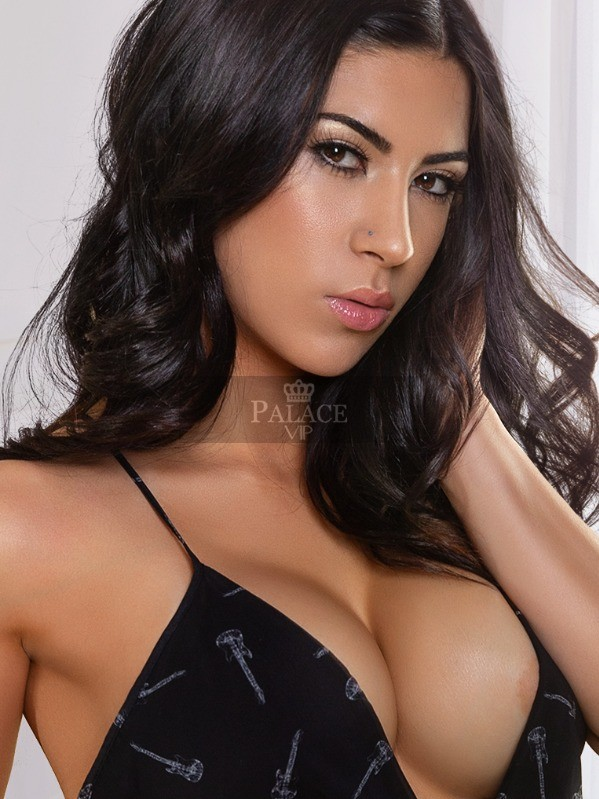 Kimberley, Outcall Only, Latin Escort
