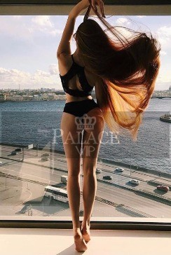 Thais, Outcall Only, Asian Escort