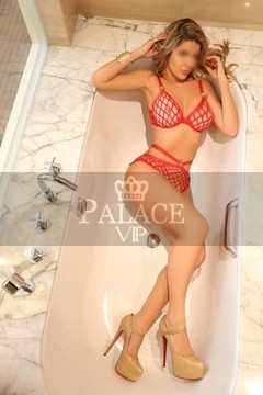 Kate, Gloucester Rd, Latin Escort