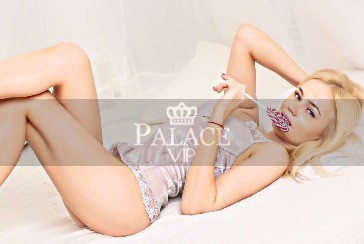 Leonor, Paddington, Russian Escort