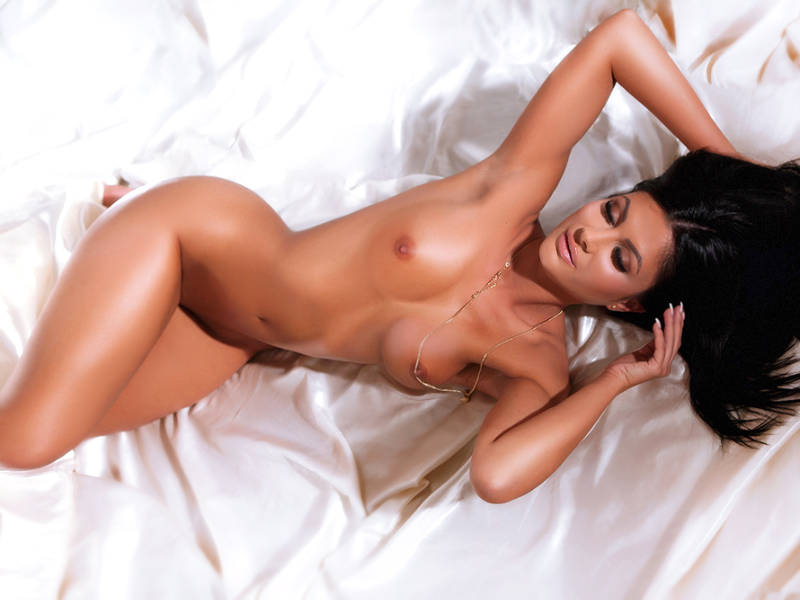 Antonia, Paddington, Eastern European Escort