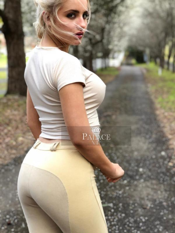 Madison, Outcall Only, Aussie Escort