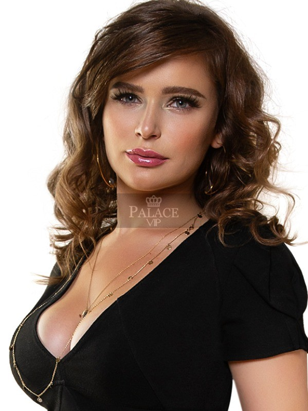 Jane, Outcall Only, Russian Escort
