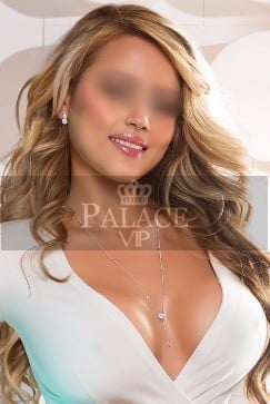 Diana  Latin London Escorts Girl