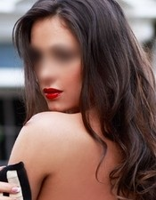 Monique  Latin London Escorts Girl