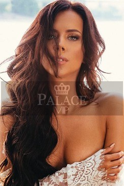 Viky  Hungarian  London Escorts Girl