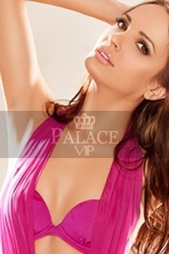 Reva, Outcall only, Russian Escort