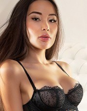 Tasha (22) London Escort